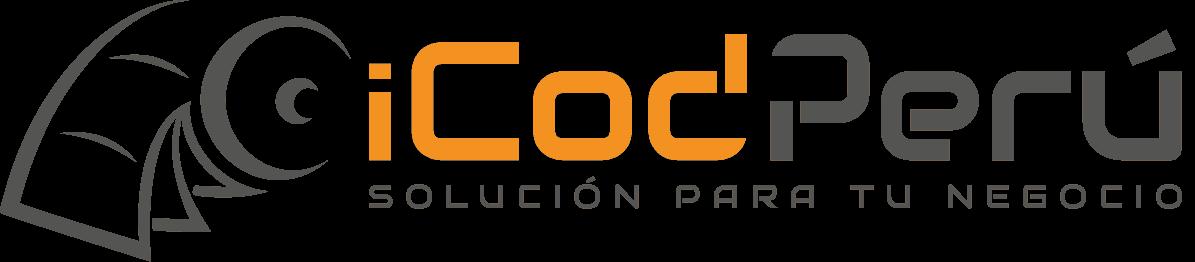 ICOD PERU